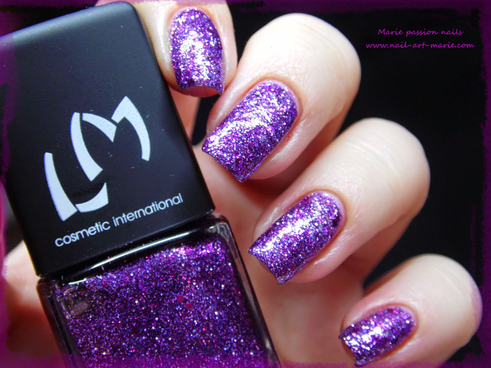 LM Cosmetic Genial7