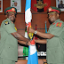 Nigerian Army Gets New Director Of Public Relations
