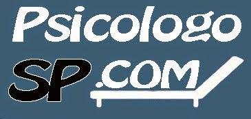 Psicologo SP .com