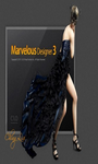 Marvelous Designer 3 Download