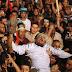 Mesir: Tabir Itu Kini Terbuka Sudah