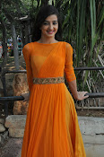 Loveleen Sasan photos at Ra Rammani launch-thumbnail-1