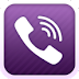 Viber free Calls & Messages download free + latest version