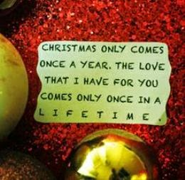 Christmas Quotes and Sayings for Friends