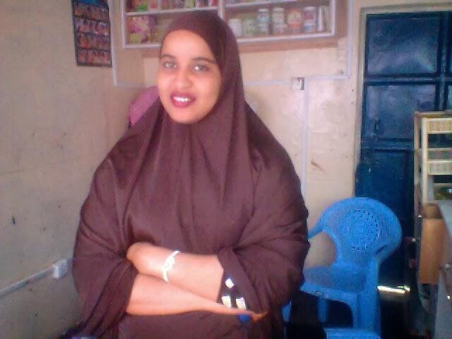 somali wasmo
