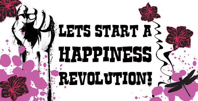 www.ajourneytoadream.blogspot.com