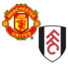Live Stream Manchester United - FC Fulham
