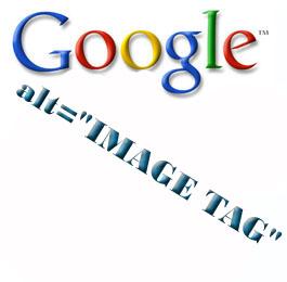 Google adsense seo1