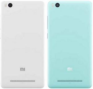 harga dan spesifikasi xiaomi mi4i terbaru 2015
