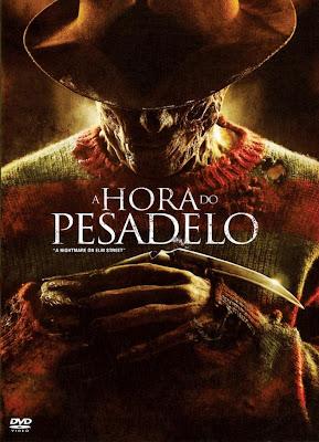 Download A Hora do Pesadelo