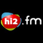 Hi 2 FM
