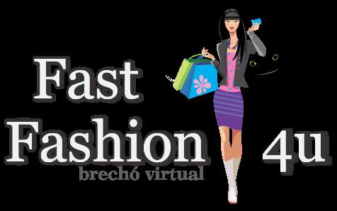 Fast Fashion 4u