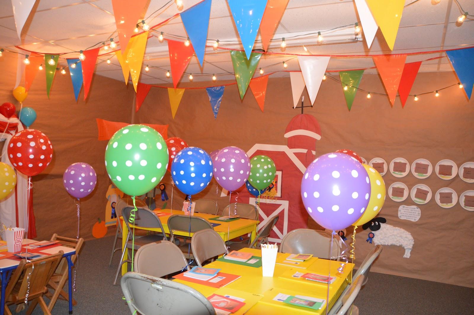 open house decorating ideas – decoration image idea