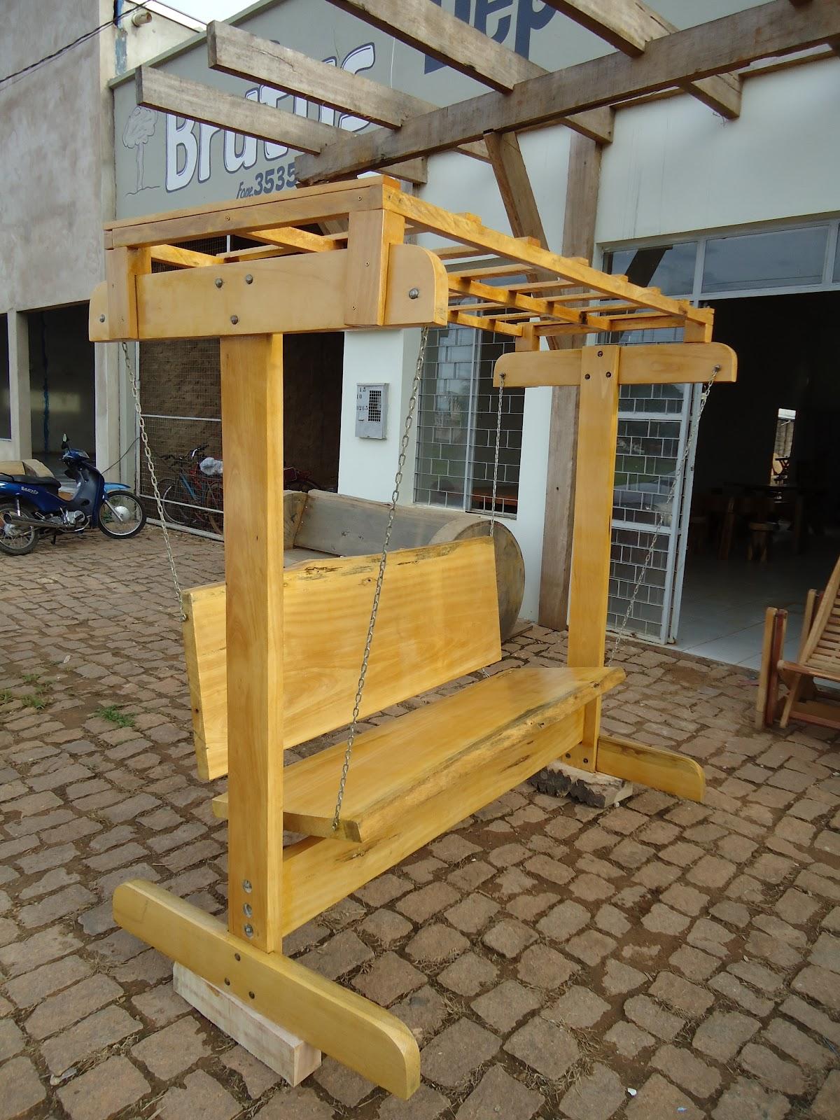 Brutus Depósito de Madeiras e Móveis Rústicos #9D7B2E 1200x1600