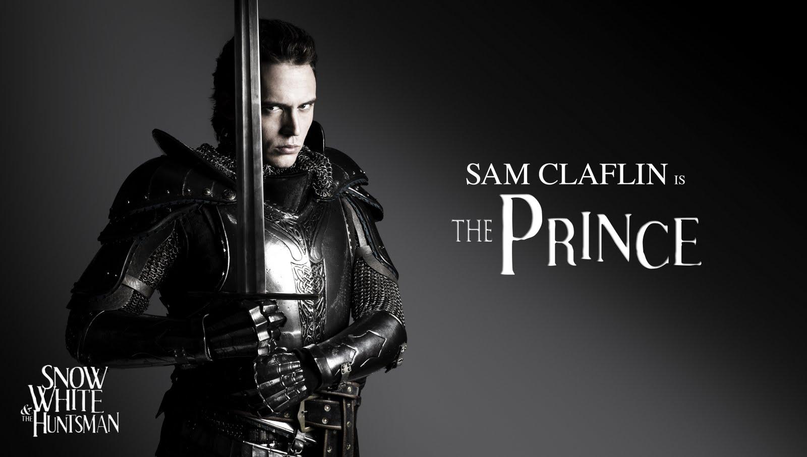 http://4.bp.blogspot.com/-q3ADjNnxWx0/TitdpWWgrCI/AAAAAAAAAyQ/fkeoxDVeIac/s1600/Snow+White+%2526+The+Huntsman+-+Prince.jpg