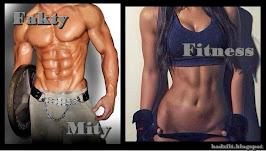 Fakty i Mity Fitnessowe
