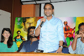 Billa Ranga movie press meet gallery-thumbnail-7