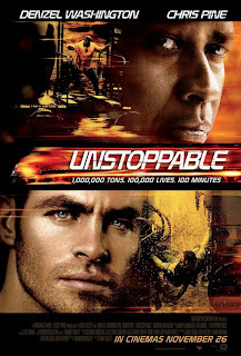 Imparable HD (2010) - Latino