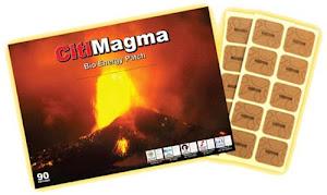 Citi Magma