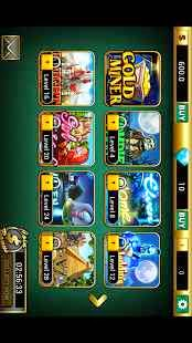 Slots Vegas Best Slot Machine Full Apk İndir