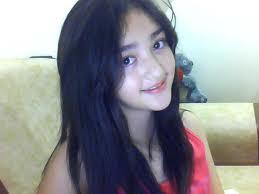 Biodata Lengkap dan Foto Profil Ranty Maria Aprilly