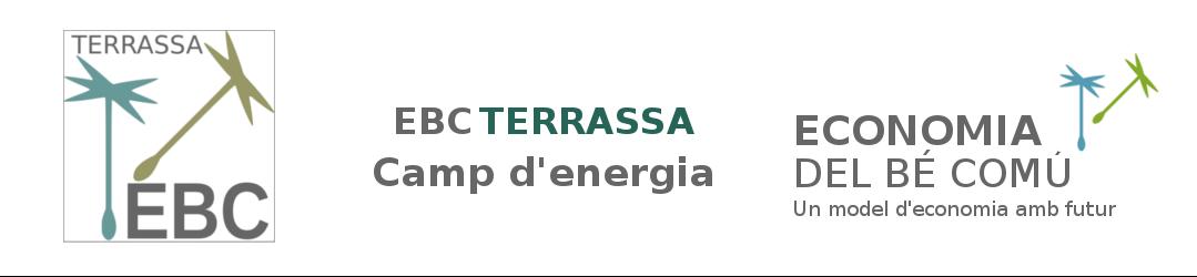 EBC Terrassa