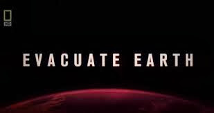 http://www.plomarionline.com/2013/08/national-geographic-evacuate-earth.html