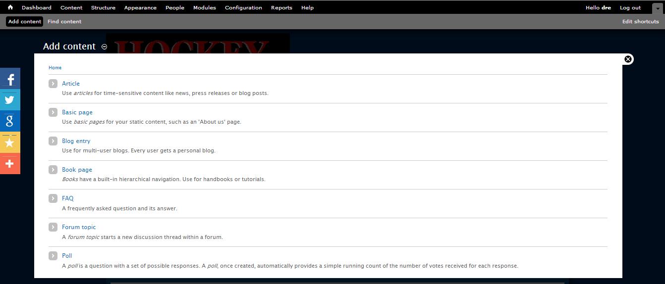 Pembuatan website drupal,jasa desain pembuatan website drupal,pembuatan drupal blog forum website,pembuatan website,pembuatan blog,pembuatan toko onlne,pembuatan online shop,pembuatan forum