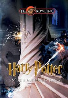 http://4.bp.blogspot.com/-q3Gz1Fraj8U/TybXWr-vbTI/AAAAAAAAB7c/TDJUxBDDl_4/s1600/Harry-Potter-en-de-Halfbloed-Prins.jpg