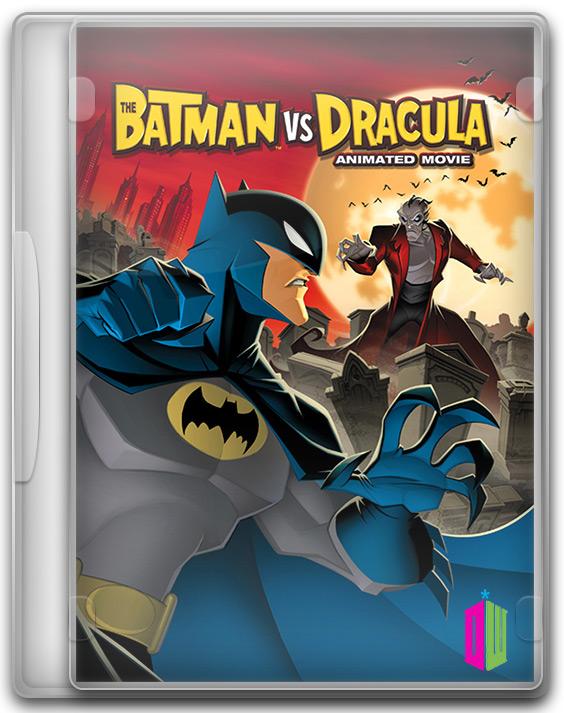 batman vs dracula full movie in hindi free download