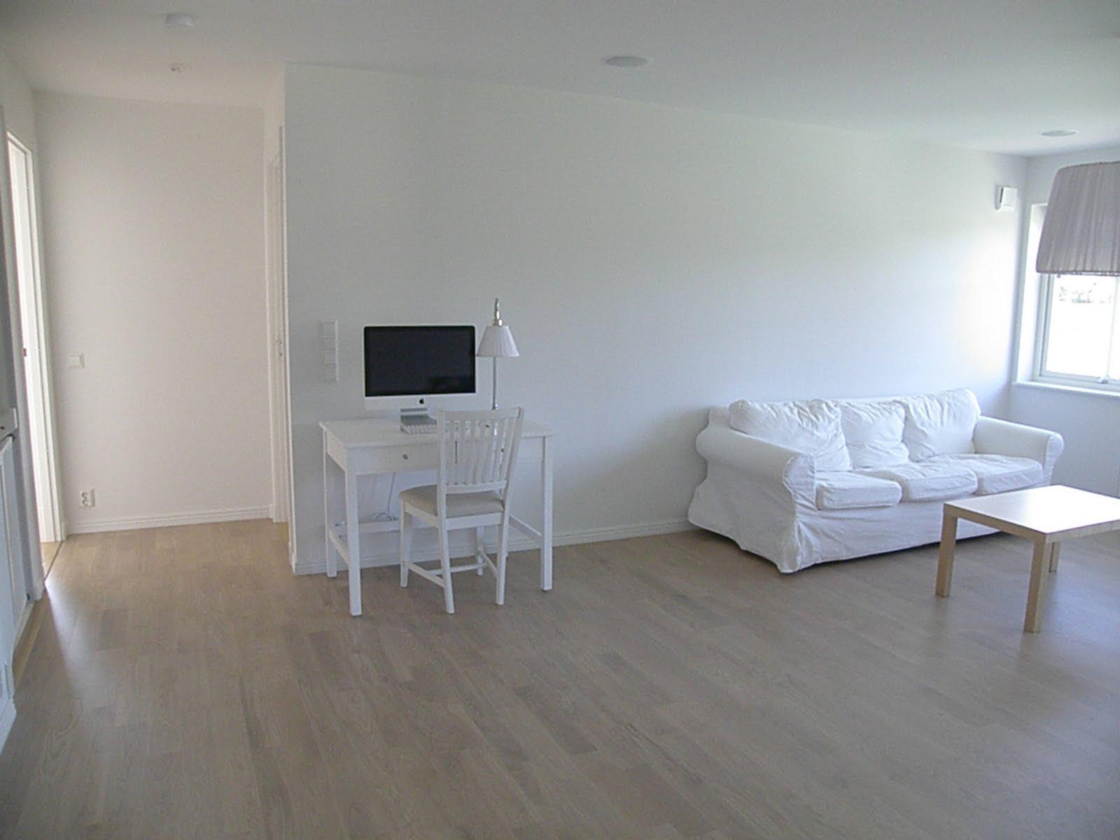 Villa savic: vardagsrum