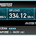 Shared Akun SSH Premium Full Speed All Operator 4 Februari 2016 100% Work