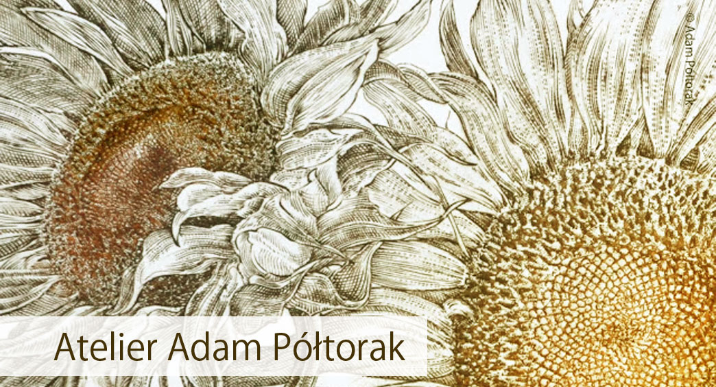 Atelier Adam Poltorak