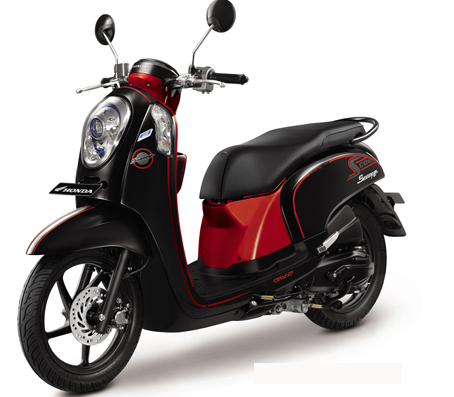 2019 year lifestyle- Stylish scoopy chic cream
