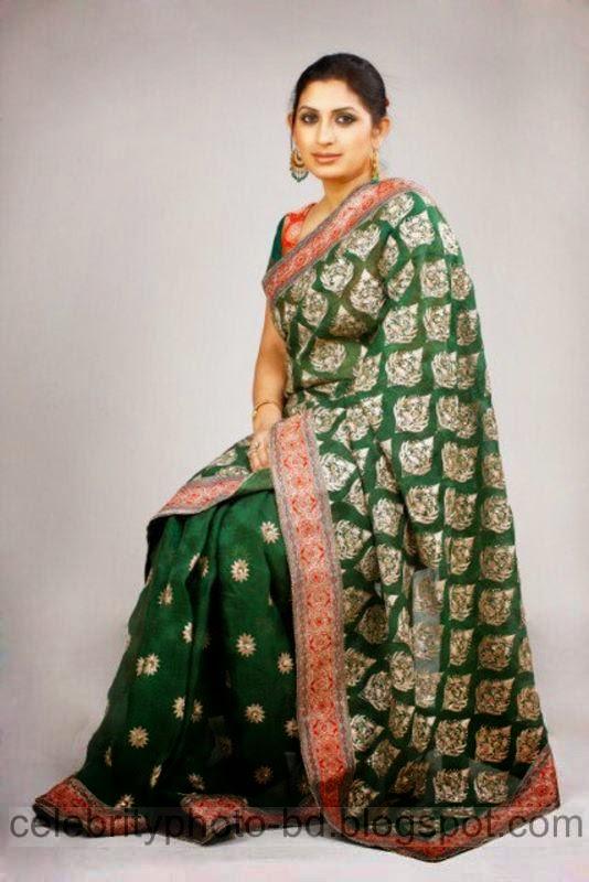 Photos%2Bof%2BHot%2BBangladeshi%2BActress%2BBipasha%2BHayat002