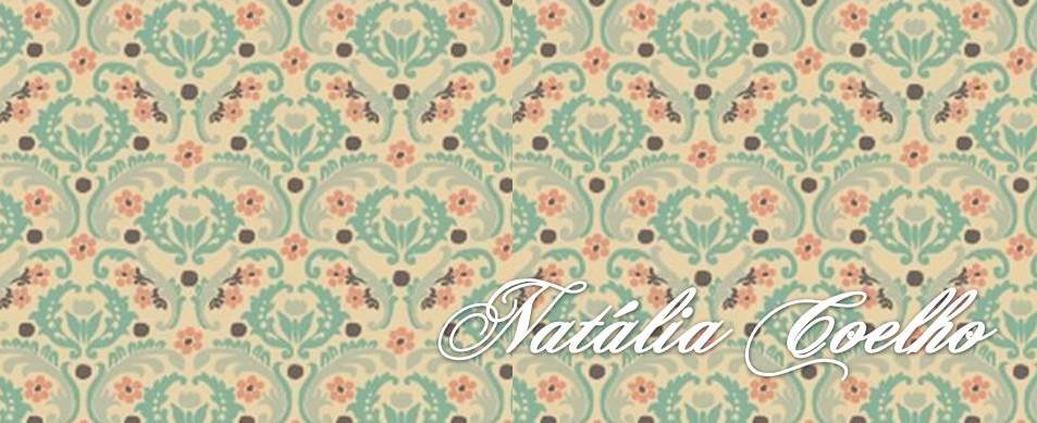 Natália Coelho