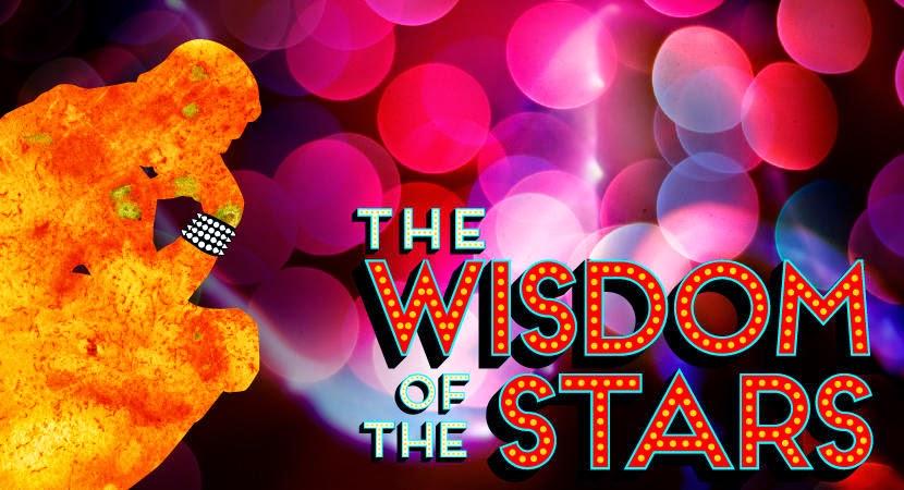Wisdom of the Stars