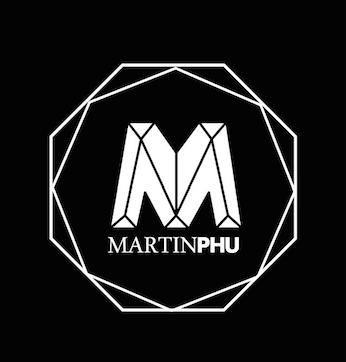 Martinphu