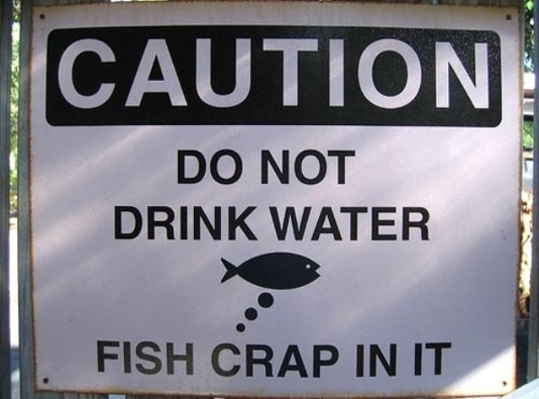funny-street-signs-111.jpg