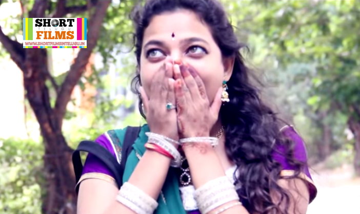 DIVYA MANI ACTRESS SHORT FILM RING RING A ROSE 2014