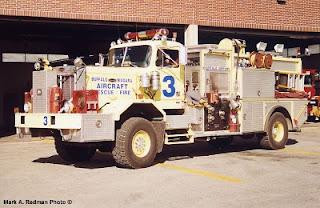 AutoCar Fire Trucks-4
