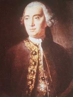 a biography of david hume a scottish philosopher economist and historian David hume philosopher specialty scottish enlightenment born may 7, 1711 edinburgh, scotland died aug 25, 1776 (at age 65) edinburgh, scotland nationality scottish david hume was one of the more influential philosophers in history.