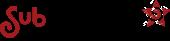 Agencia Autónoma de Comunicacion