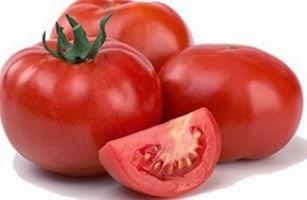 Tomates Sorpresa