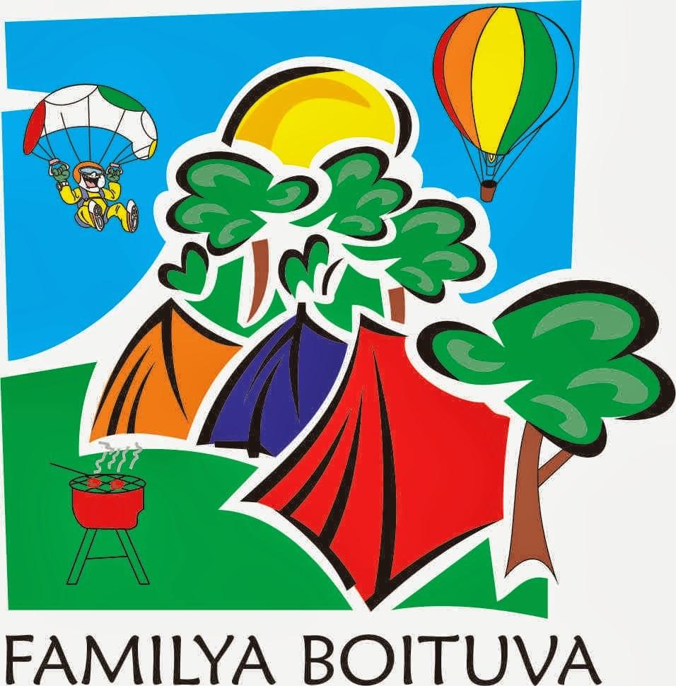 Familya Boituva