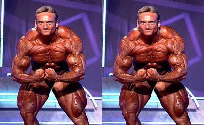 cara pakai steroid boldenone