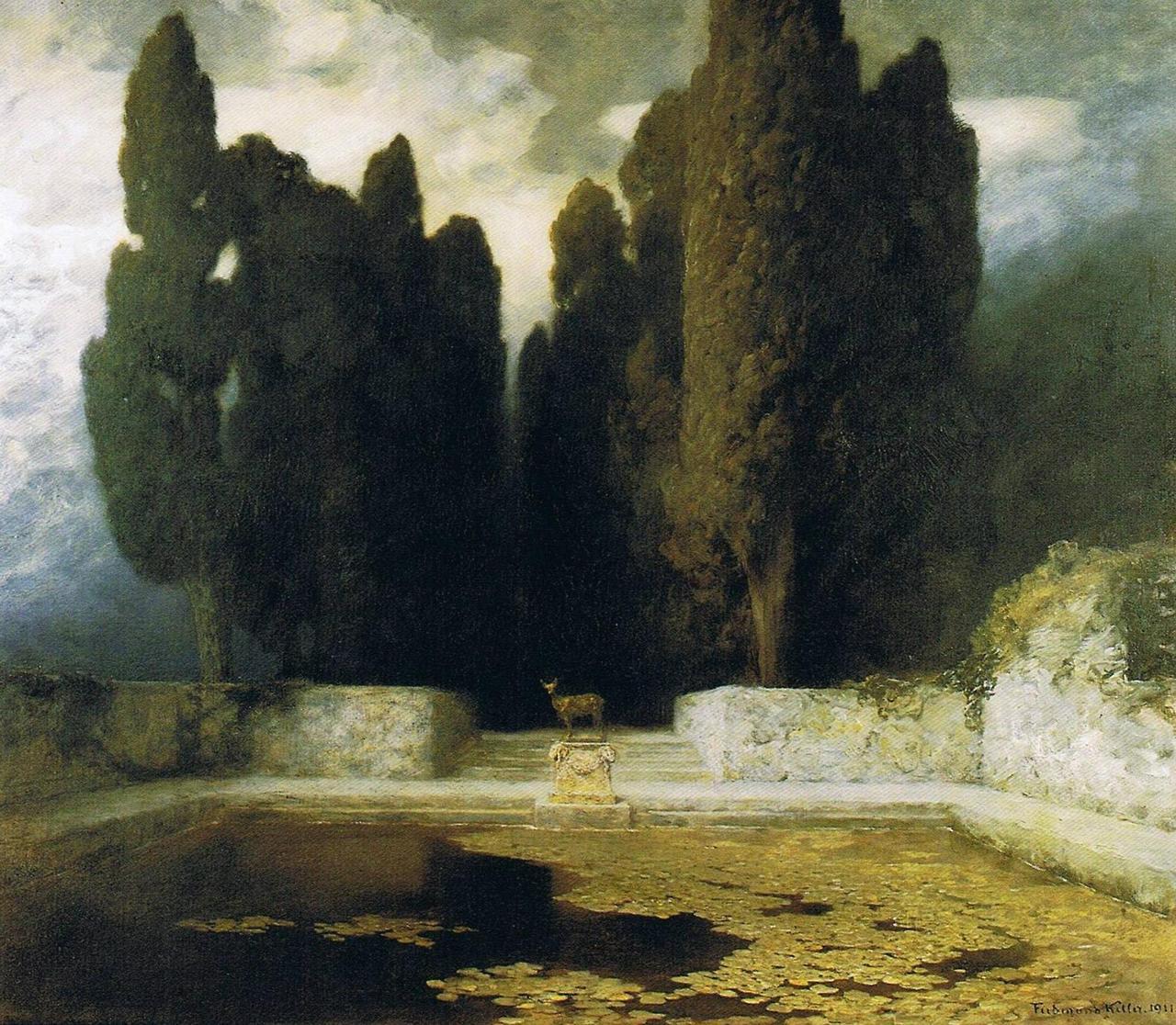 http://4.bp.blogspot.com/-q3U2m-bErNA/UTuh7zvSgHI/AAAAAAAACBo/z1psceSMk3c/s1600/The+Pool+1911+by+Ferdinand+Keller.jpg