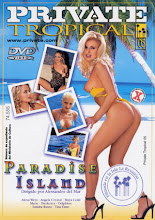 Private Tropical 05 – Paradise Island xxx (2008)