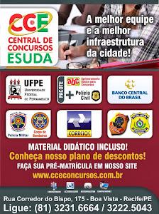 CCE PARCEIRO DO IBEP