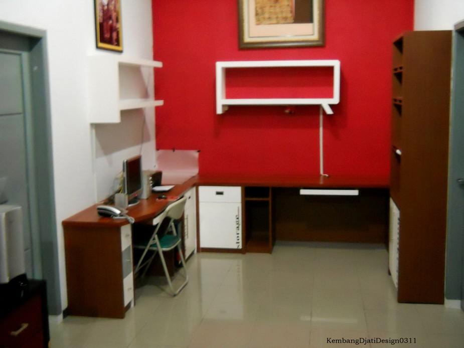 furniture trend. Trend Furniture Interior 2016